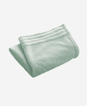 Hand Towel (Blue)