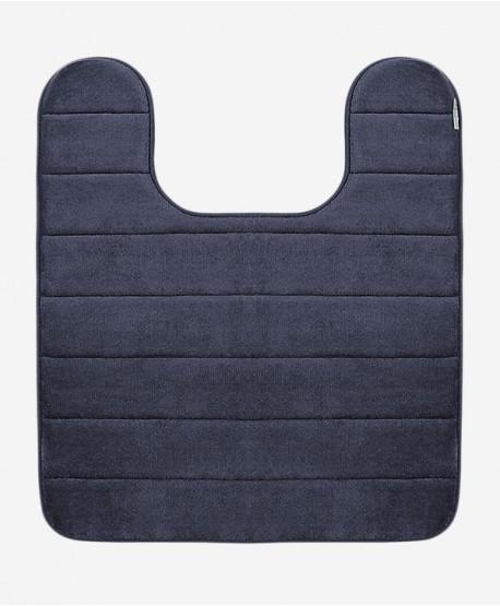 Contour Mat (Navy Blue)