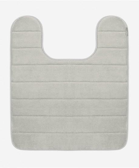 Contour Mat (Grey)