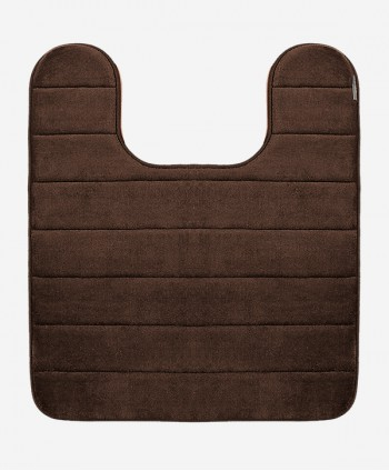 Contour Mat (Dark Chocolate)