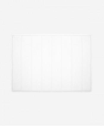 Bath Mat (White)