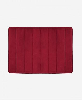 Bath Mat (Red)