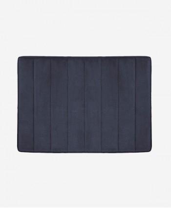 Bath Mat (Navy Blue)