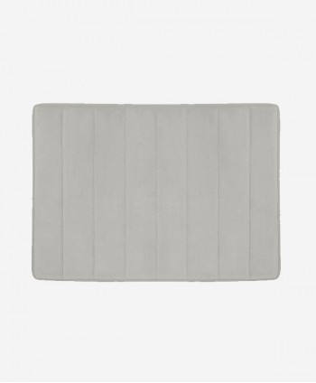 Bath Mat (Grey)