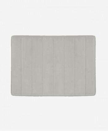 Bath Mat (Grey)