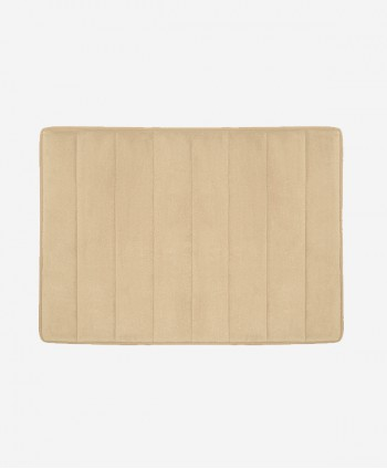 Bath Mat (Deep Linen)