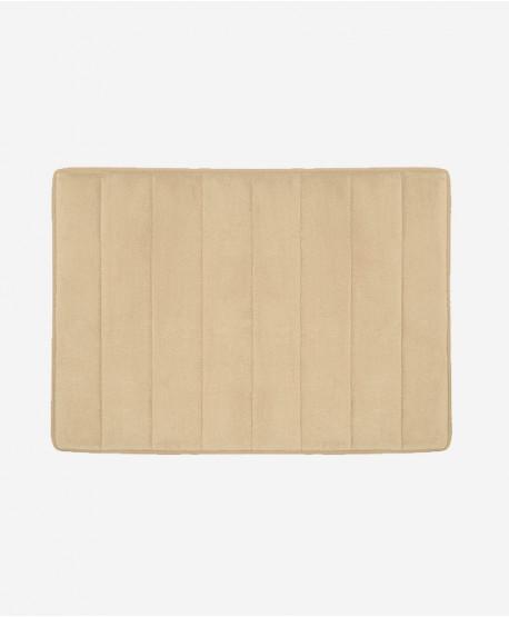 Bath Mat (Deep Linen)