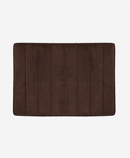 Bath Mat (Dark Chocolate)