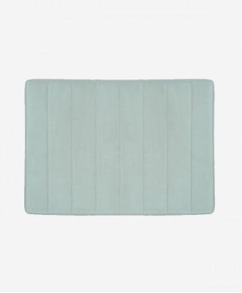 Bath Mat (Blue)
