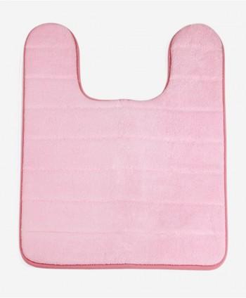 Contour Mat (Pink)