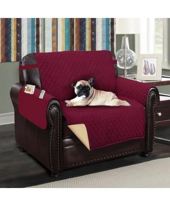 Sofa Protector 70 x 65 -...