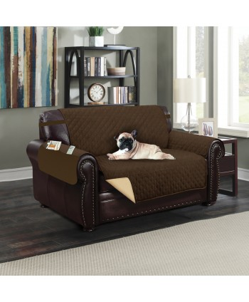 Sofa Protector 70 x 88 -...