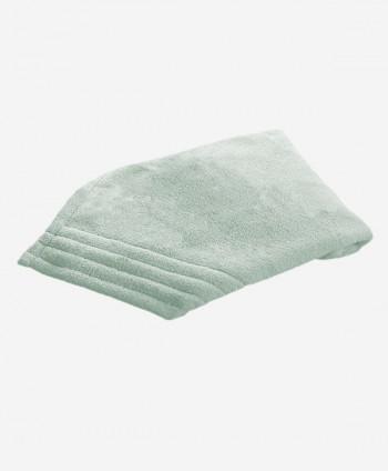 Wash Towel (Blue)