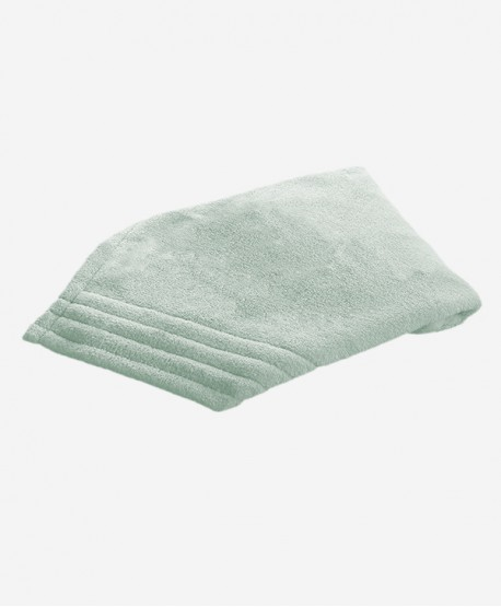 Wash Towel (Blue)