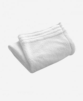 Hand Towel (White)