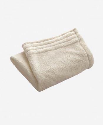 Hand Towel (Ivory)